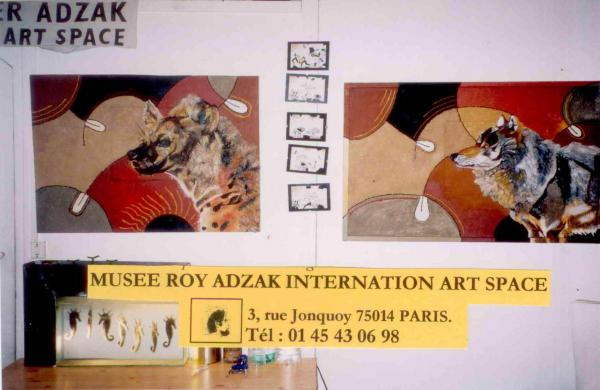 Expo adzak 2003 avril 3 001