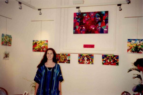 Expo bagnols sur ceze 2001 001 3