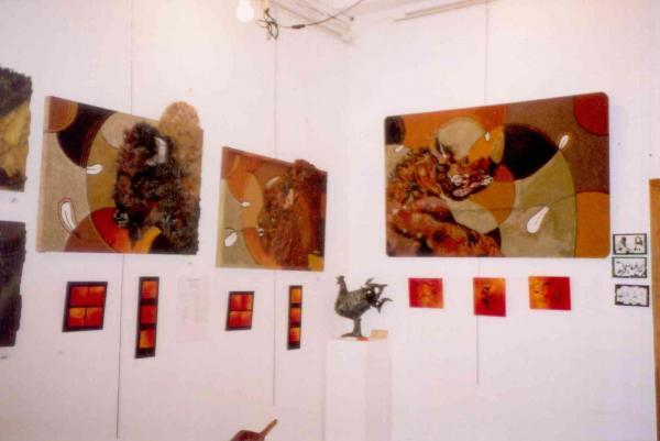Musee adzak avril 2003 expo 1 001