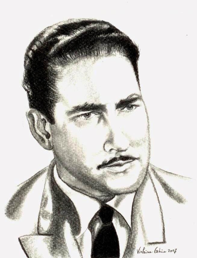 Kalfa Touitou